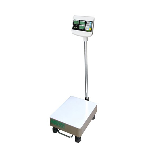 300KGElectronic Bluetooth Bench Scale Factory Export
