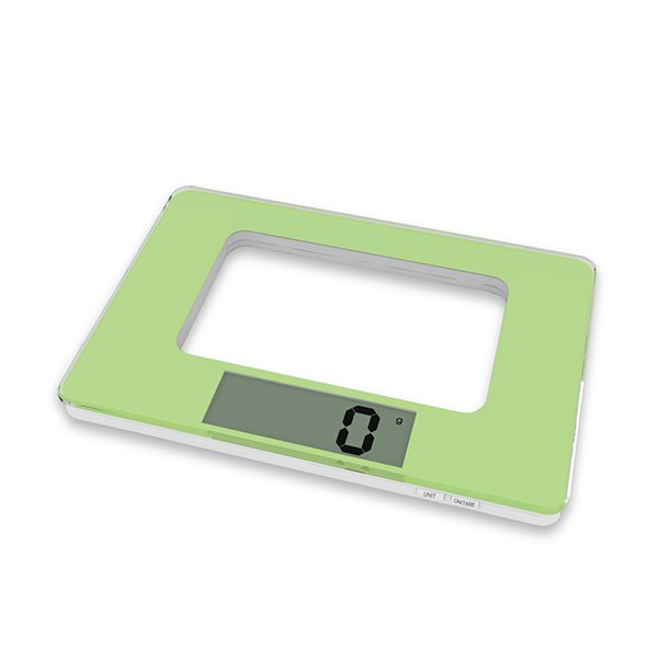Best Selling Product Kitchen Scales Bluetooth
