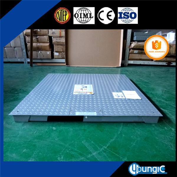 Products Digital Floor Scale Shanghai To Pay Industrial