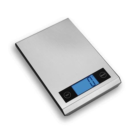 APP Smart Kitchen Scale