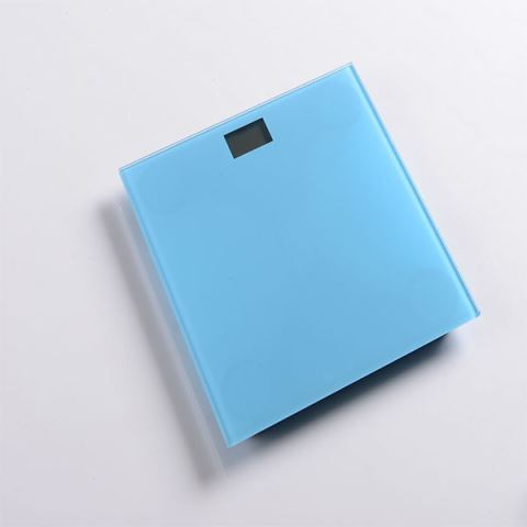 Bathroom Scale Bluetooth Famous Factory