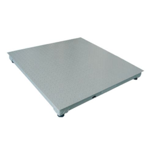 Electronic Platform Weighing Floor Scale