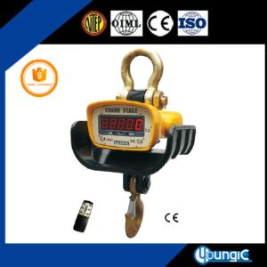 digital OCS crane scale price