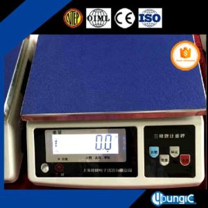 ACS Electronic Price Weighing Scale ACS Digital Scales