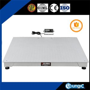 Best Electronic Weighing Weight Scales Cas Beam Produce Scale