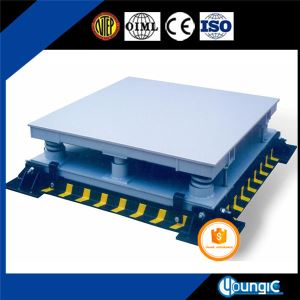 Industrial Digital Weighing Forklift Scales Price