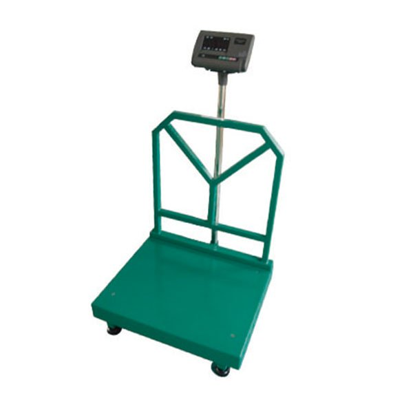 Mettler Toledo Weighing Scale Inc Manufacturers And